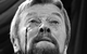 "<div class=""normal"">актер &mdash; Василий Немирович-Данченко</div><div class=""small it normal"">Фото: Екатерина Цветкова</div>"