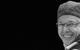 """Спектакль: <b><i>Военные туристы</i></b><br /><span class=""""normal"""">Ниссе— Дмитрий Готсдинер<br /><i></i><br /><span class=""""small"""">© Екатерина Цветкова</span></span>"""