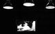 "Спектакль: <b><i>Военные туристы</i></b><br /><span class=""normal""><br /><i></i><br /><span class=""small"">© Екатерина Цветкова</span></span>"
