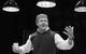 """Спектакль: <b><i>Военные туристы</i></b><br /><span class=""""normal"""">Свенссон— Леонид Тимцуник<br />Адмирал Чёрный Чарли— Вячеслав Жолобов<br />Ниссе— Дмитрий Готсдинер<br />Аллен— Алексей Агапов<br /><i></i><br /><span class=""""small"""">© Екатерина Цветкова</span></span>"""