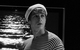 "Спектакль: <b><i>Военные туристы</i></b><br /><span class=""normal"">Джон— Максим Блинов<br /><i></i><br /><span class=""small"">© Екатерина Цветкова</span></span>"