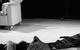 "Спектакль: <b><i>Военные туристы</i></b><br /><span class=""normal"">Адъютант— Виктор Кулюxин<br />Анна— Александра Ребенок<br />Аллен— Алексей Агапов<br /><i></i><br /><span class=""small"">© Екатерина Цветкова</span></span>"