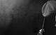 "Спектакль: <b><i>Военные туристы</i></b><br /><span class=""normal"">Адъютант— Виктор Кулюxин<br />Анна— Александра Ребенок<br />Ниссе— Дмитрий Готсдинер<br />Свенссон— Леонид Тимцуник<br /><i></i><br /><span class=""small"">© Екатерина Цветкова</span></span>"