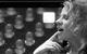 "Спектакль: <b><i>Военные туристы</i></b><br /><span class=""normal"">Анна— Александра Ребенок<br /><i></i><br /><span class=""small"">© Екатерина Цветкова</span></span>"