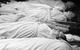 "Спектакль: <b><i>Старосветские помещики</i></b><br /><span class=""normal""><br /><i></i><br /><span class=""small"">© Екатерина Цветкова</span></span>"