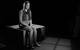 "Спектакль: <b><i>Кликни здесь</i></b><br /><span class=""normal"">Рут, Учительница французского— Арина Жаркова<br /><i></i><br /><span class=""small"">© Екатерина Цветкова</span></span>"