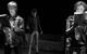 "Спектакль: <b><i>Кликни здесь</i></b><br /><span class=""normal"">Рут, Учительница французского— Арина Жаркова<br />Хавиер, Педро— Григорий Трапезников<br />Ольга, Лили, Мауро Леонес— Юлия Шарикова<br />Диего, Эльмир Альнабек, Марио эль Пелос— Антон Риваль<br /><i></i><br /><span class=""small"">© Екатерина Цветкова</span></span>"