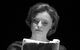 "���������: <b><i></i></b><br /><span class=""normal"">�����, ����, ����� ������ Julia Sharikova<br /><i></i><br /><span class=""small"">� Ekaterina Tsvetkova</span></span>"