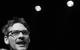 """Спектакль: <b><i>Кликни здесь</i></b><br /><span class=""""normal"""">Диего, Эльмир Альнабек, Марио эль Пелос— Антон Риваль<br />Рут, Учительница французского— Арина Жаркова<br /><i></i><br /><span class=""""small"""">© Екатерина Цветкова</span></span>"""