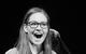 "Спектакль: <b><i>Кликни здесь</i></b><br /><span class=""normal"">Рут, Учительница французского— Арина Жаркова<br />Хавиер, Педро— Григорий Трапезников<br /><i></i><br /><span class=""small"">© Екатерина Цветкова</span></span>"
