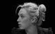 "Спектакль: <b><i>Кликни здесь</i></b><br /><span class=""normal"">Тереза, Нурия— Ксения Теплова<br /><i></i><br /><span class=""small"">© Екатерина Цветкова</span></span>"