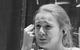 """Спектакль: <b><i>Деревня дураков</i></b><br /><span class=""""normal"""">Анжелика— Мария Карпова<br /><i></i><br /><span class=""""small"""">© Екатерина Цветкова</span></span>"""