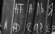 """<div class=""""normal"""">Любка — Евгения Добровольская<br />Костя — Алексей Краснёнков</div><div class=""""small it normal"""">Фото: Екатерина Цветкова</div>"""