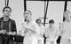 """Спектакль: <b><i>Деревня дураков</i></b><br /><span class=""""normal"""">Митя— Данил Стеклов<br />Надежда Жарычева<br />Артём Волобуев<br /><i></i><br /><span class=""""small"""">© Екатерина Цветкова</span></span>"""