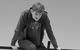 """Спектакль: <b><i>Деревня дураков</i></b><br /><span class=""""normal"""">Костя— Алексей Краснёнков<br /><i></i><br /><span class=""""small"""">© Екатерина Цветкова</span></span>"""