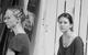 "Спектакль: <b><i>The Village ofFools</i></b><br /><span class=""normal"">Две Даши— Nadezhda Zharycheva<br />Настя— Yana Gladkikh<br /><i></i><br /><span class=""small"">© Ekaterina Tsvetkova</span></span>"