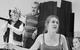 "<div class=""normal"">Анжелика — Мария Карпова<br />Бабка Фима — Нина Гуляева<br />Дед Фим — Евгений Киндинов<br />Две Даши — Надежда Жарычева</div><div class=""small it normal"">Фото: Екатерина Цветкова</div>"