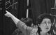 """Спектакль: <b><i>Деревня дураков</i></b><br /><span class=""""normal"""">Евдокия Павловна— Алёна Хованская<br />Митя— Данил Стеклов<br /><i></i><br /><span class=""""small"""">© Екатерина Цветкова</span></span>"""
