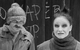 "Спектакль: <b><i>The Village ofFools</i></b><br /><span class=""normal"">Любка— Evgeniya Dobrovol'skaya<br />Кузьма Палыч— Armen Arushanyan<br /><i></i><br /><span class=""small"">© Ekaterina Tsvetkova</span></span>"