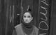 "Спектакль: <b><i>Деревня дураков</i></b><br /><span class=""normal"">Любка— Евгения Добровольская<br /><i></i><br /><span class=""small"">© Екатерина Цветкова</span></span>"