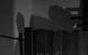 """Спектакль: <b><i>Деревня дураков</i></b><br /><span class=""""normal"""">Отец Константин— Артём Быстров<br />Клавдия Ивановна Гаврилова— Юлия Чебакова<br /><i></i><br /><span class=""""small"""">© Екатерина Цветкова</span></span>"""