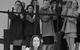"<div class=""normal"">Любка — Евгения Добровольская</div><div class=""small it normal"">Фото: Екатерина Цветкова</div>"
