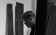 """Спектакль: <b><i>Деревня дураков</i></b><br /><span class=""""normal"""">Отец Константин— Артём Быстров<br /><i></i><br /><span class=""""small"""">© Екатерина Цветкова</span></span>"""