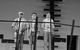 """Спектакль: <b><i>Деревня дураков</i></b><br /><span class=""""normal"""">Дитрих— Валерий Трошин<br />Митя— Данил Стеклов<br />Сара— Юлия Чебакова<br />Лена— Ольга Литвинова<br /><i></i><br /><span class=""""small"""">© Екатерина Цветкова</span></span>"""