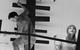 """Спектакль: <b><i>Деревня дураков</i></b><br /><span class=""""normal"""">Данил Стеклов<br />Лена— Ольга Литвинова<br /><i></i><br /><span class=""""small"""">© Екатерина Цветкова</span></span>"""