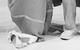 """Спектакль: <b><i>Деревня дураков</i></b><br /><span class=""""normal"""">Лена— Ольга Литвинова<br />Митя— Данил Стеклов<br />Вова— Игорь Хрипунов<br /><i></i><br /><span class=""""small"""">© Екатерина Цветкова</span></span>"""