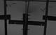 """Спектакль: <b><i>Деревня дураков</i></b><br /><span class=""""normal"""">Отец Константин— Артём Быстров<br />Настя— Яна Гладких<br />Митя— Данил Стеклов<br /><i></i><br /><span class=""""small"""">© Екатерина Цветкова</span></span>"""