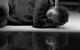 """Спектакль: <b><i>Деревня дураков</i></b><br /><span class=""""normal"""">Митя— Данил Стеклов<br /><i></i><br /><span class=""""small"""">© Екатерина Цветкова</span></span>"""
