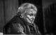 "Спектакль: <b><i>The Golovlevs</i></b><br /><span class=""normal"">Арина Петровна Головлева— Alla Pokrovskaya<br /><i></i></span>"