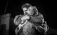 "Спектакль: <b><i>Господа Головлевы</i></b><br /><span class=""normal"">Степан Головлев— Эдуард Чекмазов<br />старик Илья— Виктор Кулюxин<br /><i></i><br /><span class=""small"">© Alex Yocu</span></span>"
