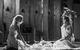 "Спектакль: <b><i>Господа Головлевы</i></b><br /><span class=""normal"">Улита— Мария Зорина<br />Евпраксеюшка— Юлия Чебакова<br /><i></i><br /><span class=""small"">© Alex Yocu</span></span>"