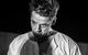 "Спектакль: <b><i>Господа Головлевы</i></b><br /><span class=""normal"">Степан Головлев— Эдуард Чекмазов<br /><i></i><br /><span class=""small"">© Alex Yocu</span></span>"