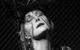 """Спектакль: <b><i>Шага</i></b><br /><span class=""""normal"""">актриса— Рената Литвинова<br /><i></i></span>"""