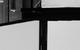 "Спектакль: <b><i>Луизиана</i></b><br /><span class=""normal"">Маринина— Евгения Добровольская<br />Толик— Эдуард Чекмазов<br /><i></i><br /><span class=""small"">© Екатерина Цветкова</span></span>"