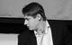 "Спектакль: <b><i>Луизиана</i></b><br /><span class=""normal"">Толик— Эдуард Чекмазов<br /><i></i><br /><span class=""small"">© Екатерина Цветкова</span></span>"