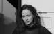 "Спектакль: <b><i></i></b><br /><span class=""normal"">Маринина— Evgeniya Dobrovol'skaya<br /><i></i><br /><span class=""small"">© Ekaterina Tsvetkova</span></span>"