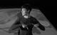 "Спектакль: <b><i>Луизиана</i></b><br /><span class=""normal"">Рашид— Руслан Братов<br />Катя— Надежда Борисова<br /><i></i><br /><span class=""small"">© Екатерина Цветкова</span></span>"