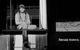 "Спектакль: <b><i>Луизиана</i></b><br /><span class=""normal"">Андрей— Виктор Хориняк<br /><i></i><br /><span class=""small"">© Екатерина Цветкова</span></span>"