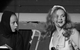 "Спектакль: <b><i>Луизиана</i></b><br /><span class=""normal"">Маринина— Евгения Добровольская<br />Настя— Светлана Колпакова<br /><i></i><br /><span class=""small"">© Екатерина Цветкова</span></span>"