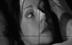 "Спектакль: <b><i>Луизиана</i></b><br /><span class=""normal""><br /><i></i><br /><span class=""small"">© Екатерина Цветкова</span></span>"
