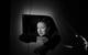 """Спектакль: <b><i>Луизиана</i></b><br /><span class=""""normal"""">Маринина— Евгения Добровольская<br /><i></i><br /><span class=""""small"""">© Екатерина Цветкова</span></span>"""