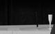 "Спектакль: <b><i>Луизиана</i></b><br /><span class=""normal"">Андрей— Виктор Хориняк<br />Люба— Яна Осипова<br />Маринина— Евгения Добровольская<br /><i></i><br /><span class=""small"">© Екатерина Цветкова</span></span>"