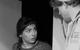 """Спектакль: <b><i>Луизиана</i></b><br /><span class=""""normal"""">Люба— Яна Осипова<br />Андрей— Виктор Хориняк<br /><i></i><br /><span class=""""small"""">© Екатерина Цветкова</span></span>"""