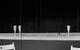 """Спектакль: <b><i>Луизиана</i></b><br /><span class=""""normal"""">Андрей— Виктор Хориняк<br />Люба— Яна Осипова<br /><i></i><br /><span class=""""small"""">© Екатерина Цветкова</span></span>"""