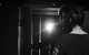 """Спектакль: <b><i>Луизиана</i></b><br /><span class=""""normal"""">Он— Антон Риваль<br />Маринина— Евгения Добровольская<br /><i></i><br /><span class=""""small"""">© Екатерина Цветкова</span></span>"""