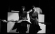 "Спектакль: <b><i>Луизиана</i></b><br /><span class=""normal"">Гуля— Мария Зорина<br />Катя— Надежда Борисова<br /><i></i><br /><span class=""small"">© Екатерина Цветкова</span></span>"